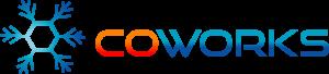 CoWorks framework